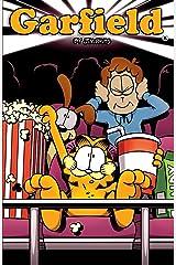 Garfield Vol. 7 Kindle Edition