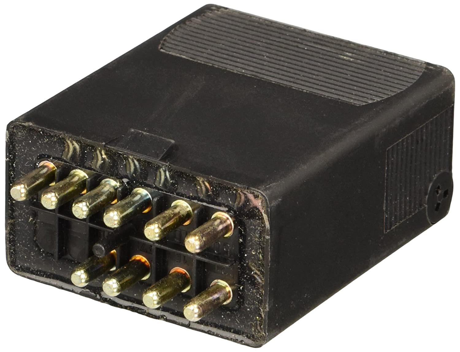 Standard Motor Products RY515 Relay