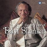 Very Best of Ravi Shankar