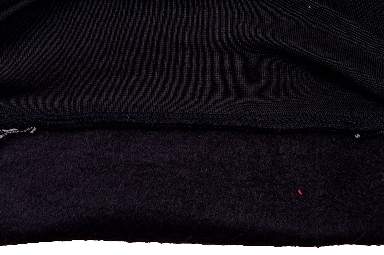 Ju-Sports Herren Teamwear Teamwear Herren Element C1 Hoodie Schwarz 2cd494