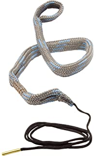Hoppes BoreSnake Rifle Bore Cleaner (Choose Your Caliber)