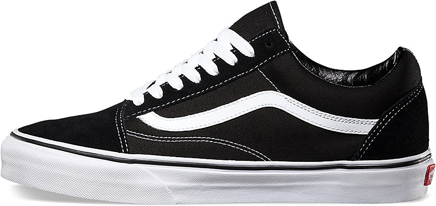 basket vans style vn000d3hy28