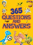 365 Questions and Answers (365 Series)