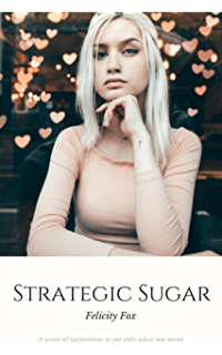 Real Sugar Daddy Dating Arrangements Unlimited