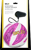 SKLZ Star-Kick Solo Soccer Trainer with Size 1