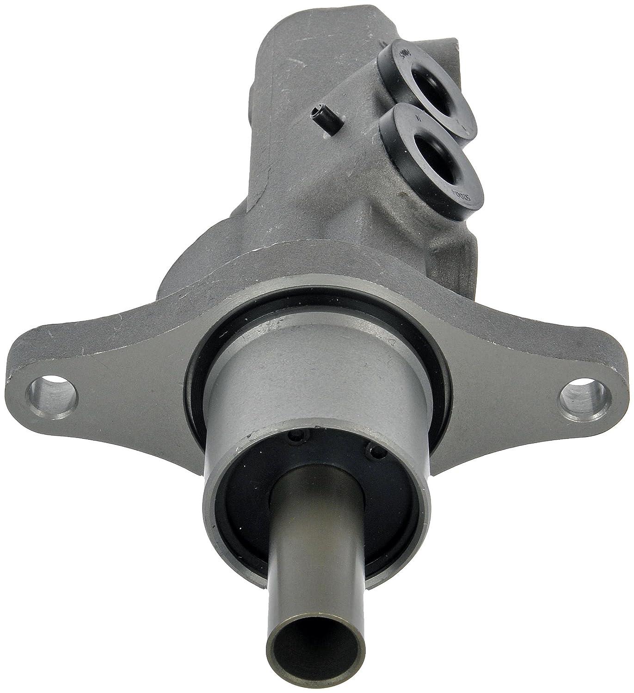 Dorman M630808 New Master Brake Cylinder