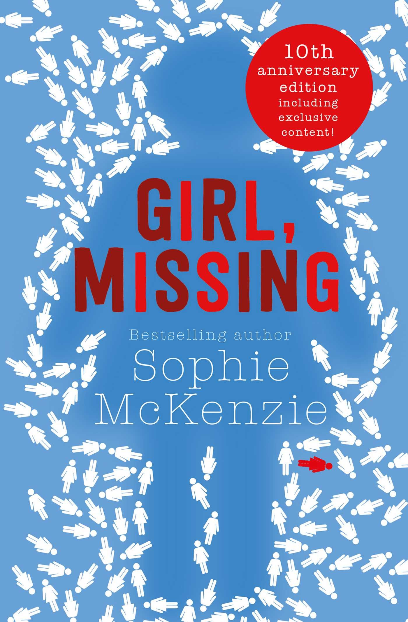 girl-missing
