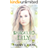 Shackled Lily (Winsor Series Book 2)