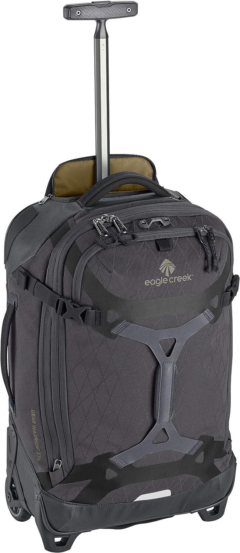 Eagle Creek gear warrior international carry luggage