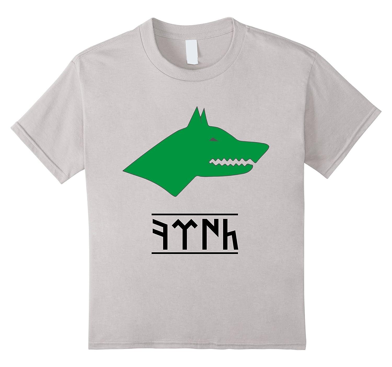 Amazon gokturk tshirt grey wolf writing tshirt clothing buycottarizona