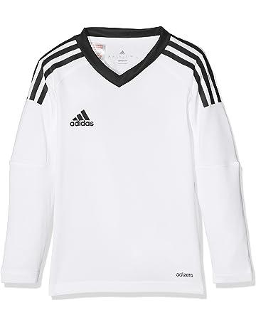 Camisetas de portero de fútbol para niño  a206a5dfcd3a5