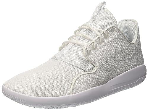 6d4b9fa24b8d57 Nike Men s Jordan Eclipse Gymnastics Shoes  Amazon.co.uk  Shoes   Bags