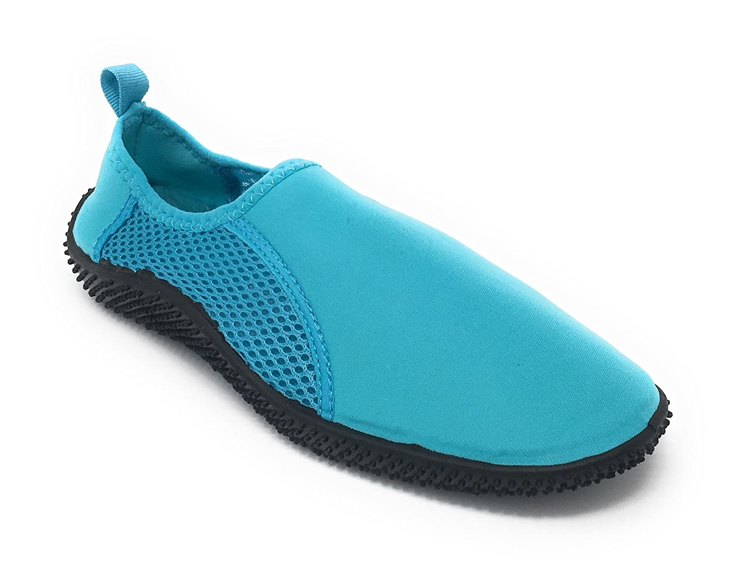 55 Sport Women's Waterline Aqua Shoes
