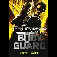 Doelwit (Bodyguard Book 4)