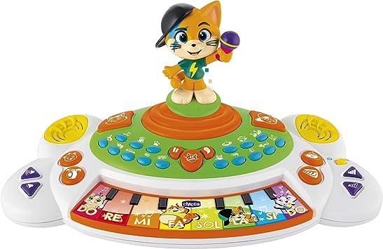 COBI 9917100000 - Juego de Mesa: Amazon.es: Juguetes y juegos