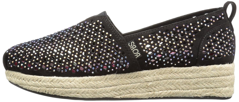 Skechers Zapatos Bobs Amazon wCZQVMS