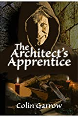 The Architect's Apprentice (The Maps of Time Book 1) Kindle Edition