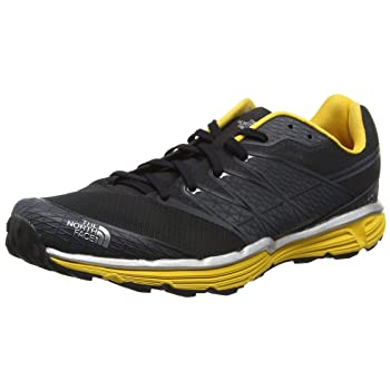 The North Face Men's Litewave Tr