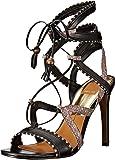 Dolce Vita Women's Haven Gladiator Sandal