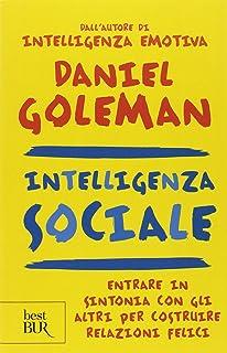 Amazon intelligenza emotiva daniel goleman libri chi ha acquistato questo articolo ha acquistato anche fandeluxe Image collections