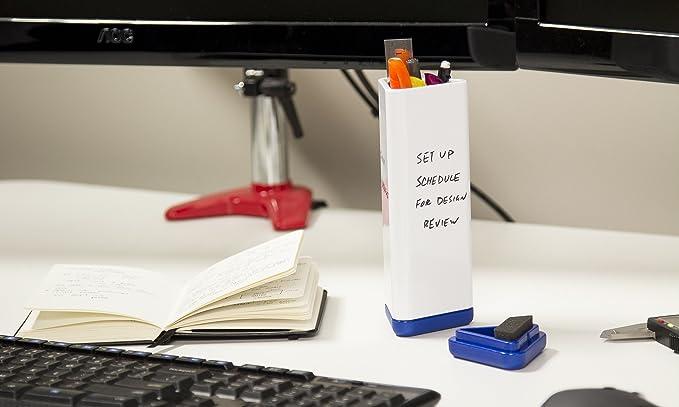 azul Escritorio herramienta de productividad Ontask para una organizaci/ón /óptima y eficiencia .