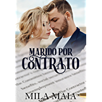 Marido por contrato