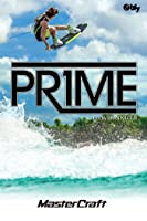 Prime Wake Movie