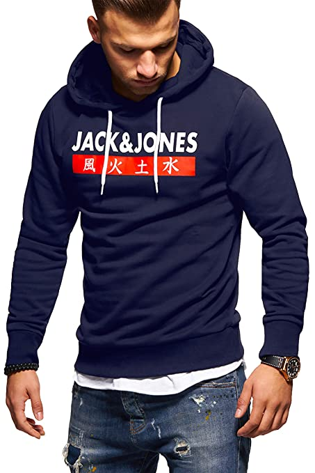 JACK & JONES  Amazon  Black Friday