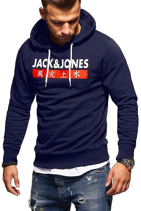 JACK & JONES Amazon Black Friday