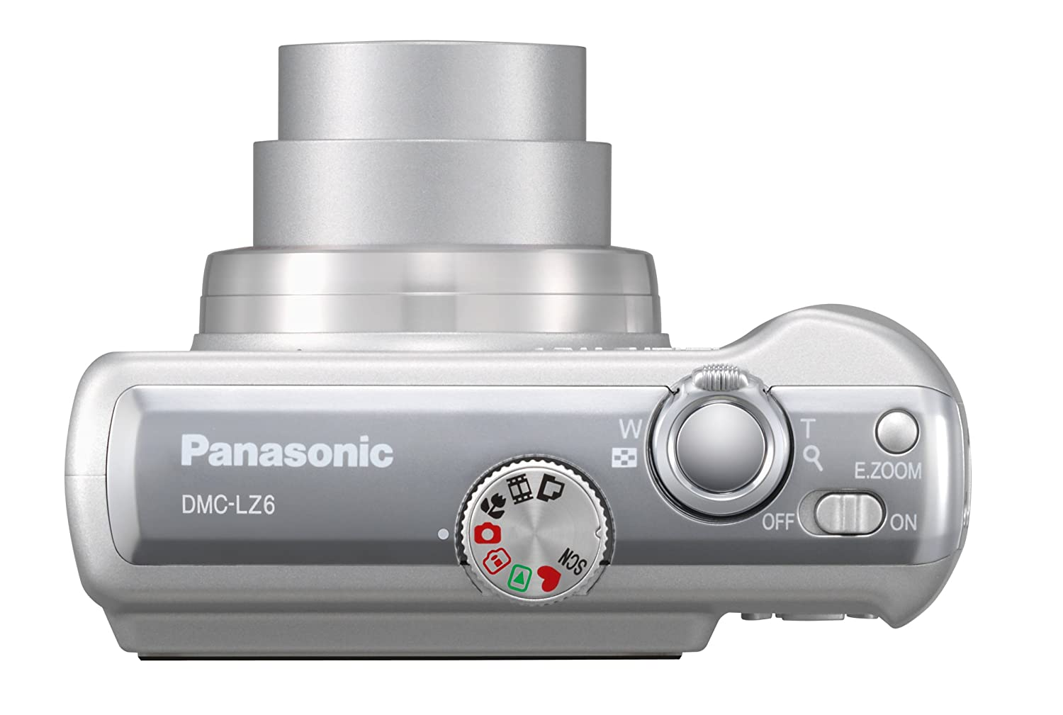 Panasonic Global