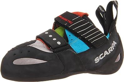 Scarpa Cyan-élastique Boostic 42,5