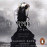 Torment: Fallen 2