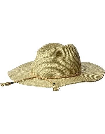 4a3ba067b82 Seafolly Girls  Big Mini Packable Sun Hat