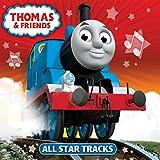 Thomas & Friends All-Star Tracks