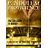 Pendulum Proficiency: You Can Learn To Dowse! (The Practical Pendulum Series Book 1)