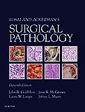 Rosai and Ackerman's Surgical Pathology E-Book
