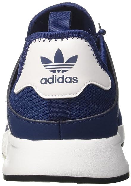 adidas herren x a infrarossi: schuhe & handtaschen scarpa: