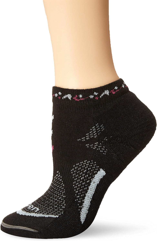 Lorpen Womens Light Mini Socks