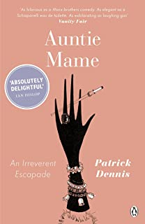 Image result for auntie mame amazon