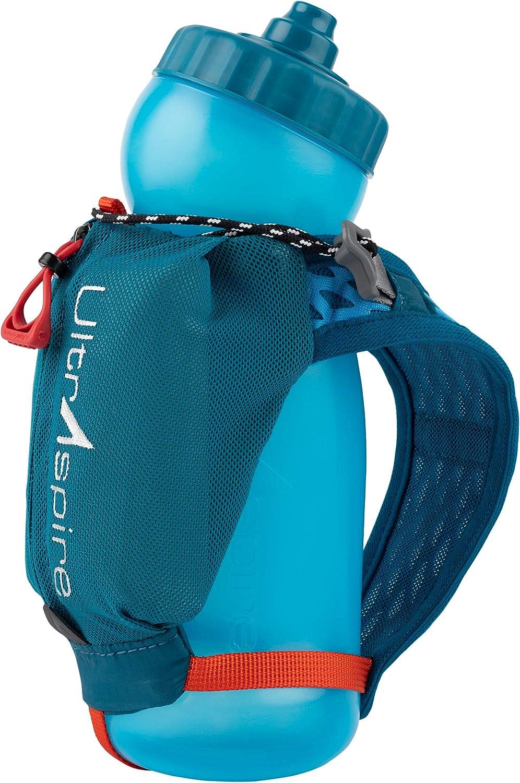 Ultraspire Iso Pocket 3.0 Handheld Water Bottle