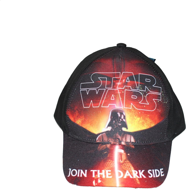 Star Wars Cappello da ragazzo