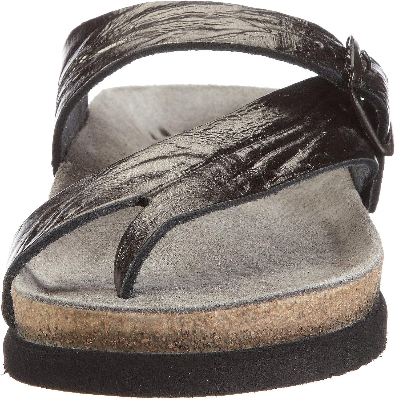 Mephisto Helen Etna Ladies Sandal
