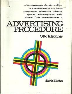 Kleppners advertising procedure online dating