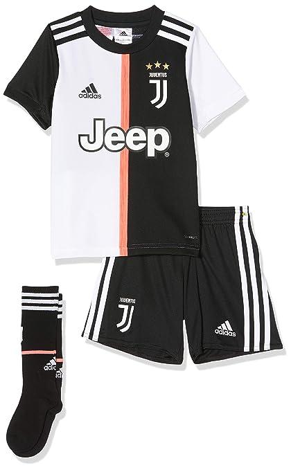 lace up in best supplier wholesale sales adidas Juve H Mini Tenue de Football pour Homme, Homme ...