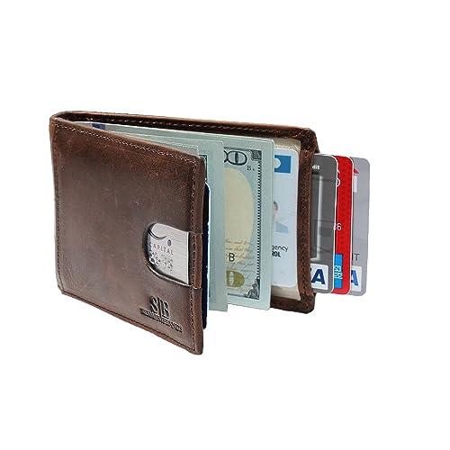 Smart Wallets Amazoncom