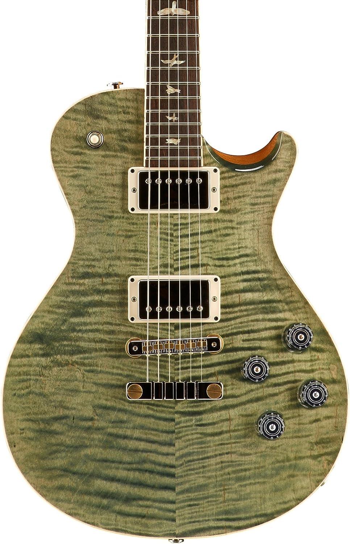 PRS McCarty Singlecut 594 con patrón Vintage cuello para guitarra ...