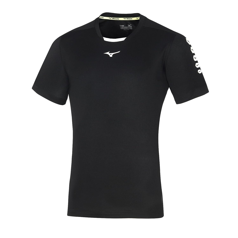 Mizuno T-Shirt soukyu