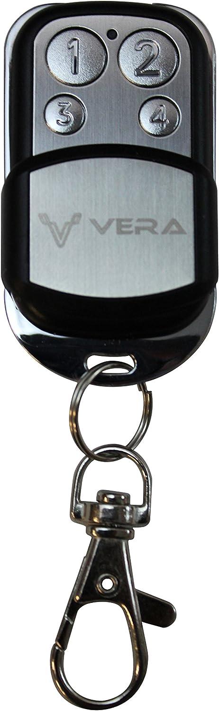VERA Evo Bluetooth Air Suspension Digital Management Remote Control