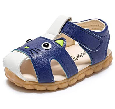 Boys Summer Shoes Size 8 Choice Materials Kids' Clothes, Shoes & Accs.