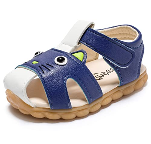 7ada76c4d89 Hlm Baby Shoes Sandals for Girl Boys Babies Toddlers Size 6-12 12-18 0-6 5.5
